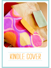 SewingBlocks-KindleCover