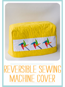 SewingBlocks-MachineCover
