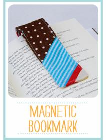 SewingBlocks-MagneticBookmark