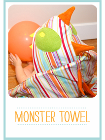 SewingBlocks-MonsterTowel