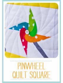 SewingBlocks-PinwheelQuiltSquare