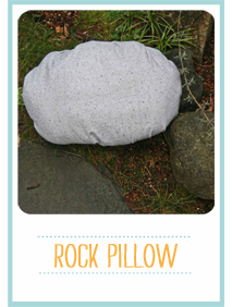 SewingBlocks-RockPillow