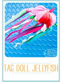 SewingBlocks-TagDollJellyfish