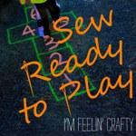 I'm Feelin' Crafty