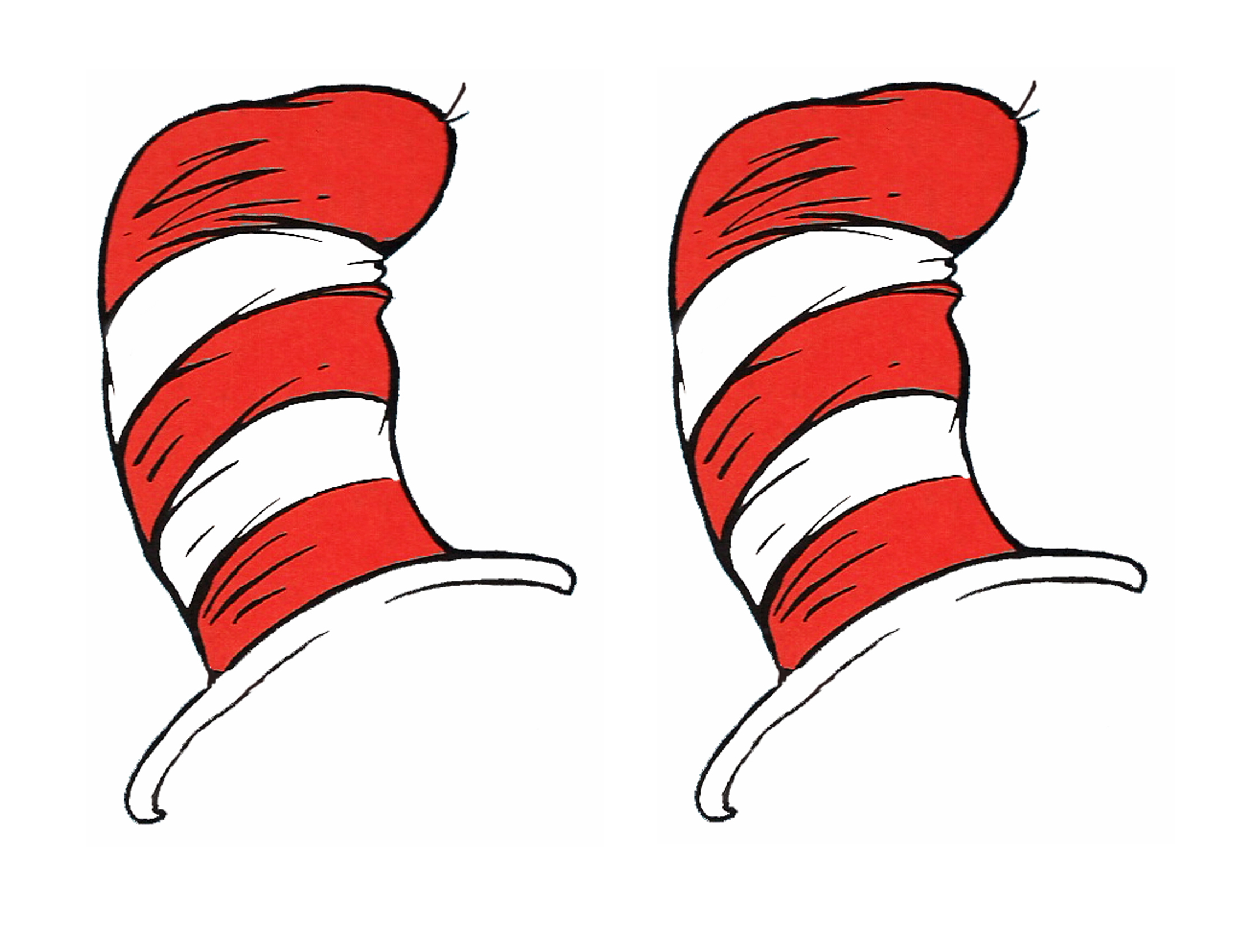 dr seuss party series shall we play with a printable u2013