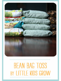 SewingBlocks-2013-SRTP-BeanBags