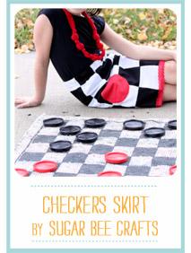 SewingBlocks-2013-SRTP-Checkerskirt