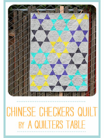 SewingBlocks-2013-SRTP-ChineseCheckers