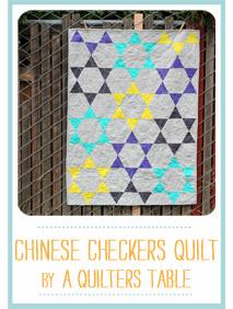 SewingBlocks-2013-SRTP-ChineseCheckers