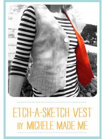SewingBlocks-2013-SRTP-EytchaSketch