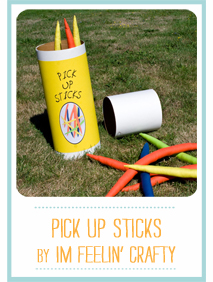 SewingBlocks-2013-SrTP-PIckupsticks