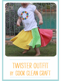 SewingBlocks-2013-SRTP-Twister