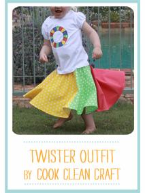 SewingBlocks-2013-SRTP-Twister