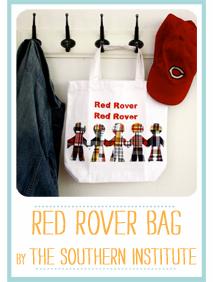 SRTP-2011Blocks-red rover