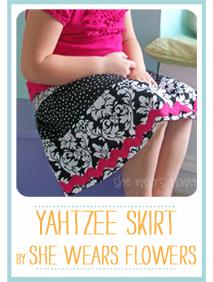 SRTP-2011Blocks-Yahtzee