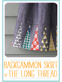 SRTP-2012Blocks-BackgammonSkirt
