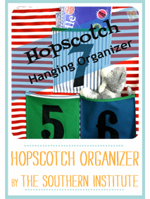SRTP-2012Blocks-Hopscotch