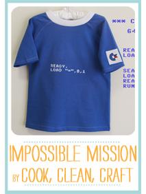 SRTP-2012Blocks-ImpossibleMission