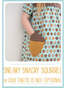 SRTP-2012Blocks-SneakySquirrel
