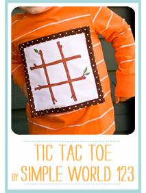 SRTP-2012Blocks-tictactoe