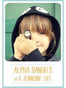 SRTPBlocks-2014-AplhaBandits