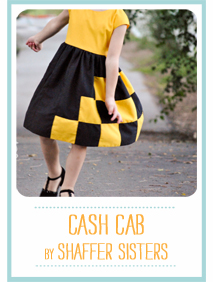 SRTPBlocks-2014-CashCab