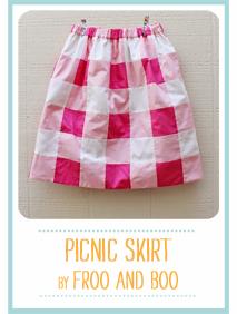 SRTPBlocks-2014-PIcnic