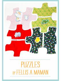 SRTPBlocks-2014-Puzzles