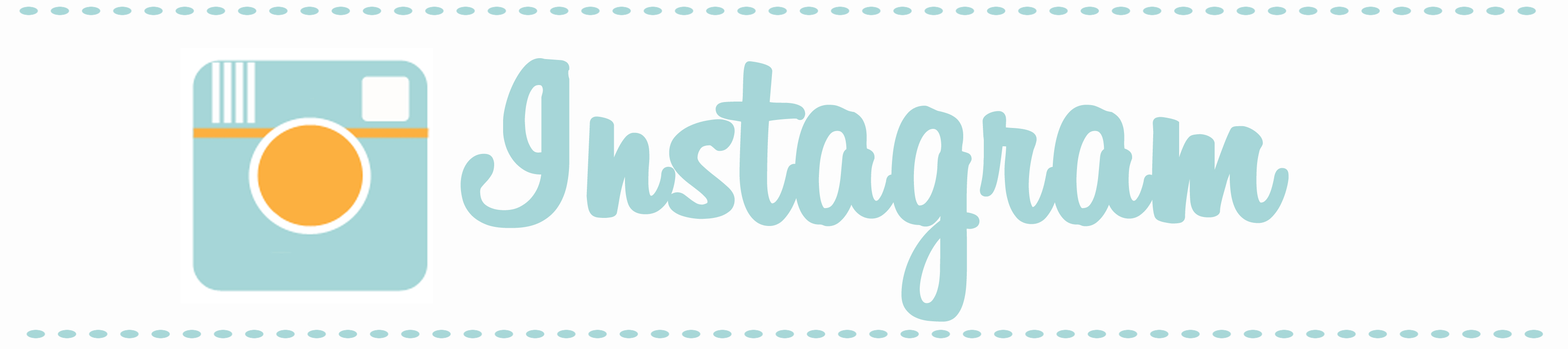 Follow on Instagram