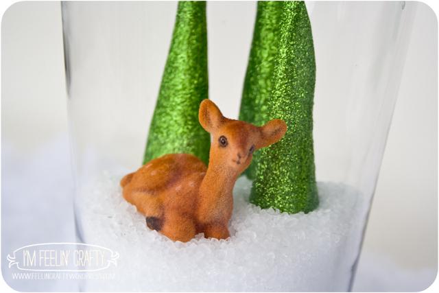 ChristmasInAJar-DeerDtl-I'mFeelin'Crafty