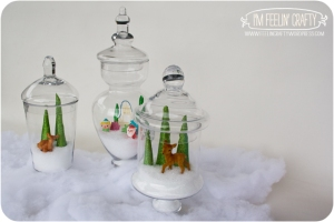 ChristmasInAJar-End-I'mFeelin'Crafty