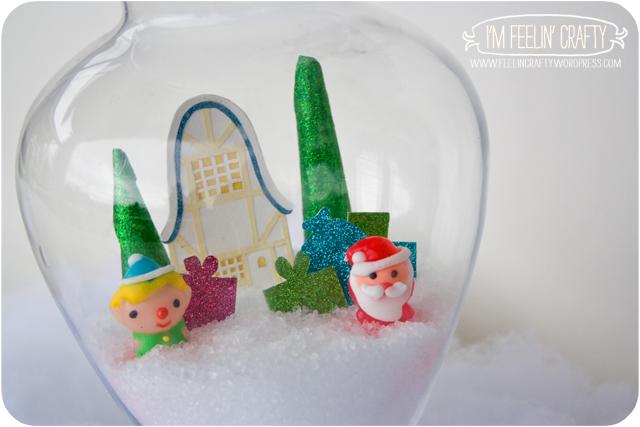 ChristmasInAJar-Santa-I'mFeelin'Crafty