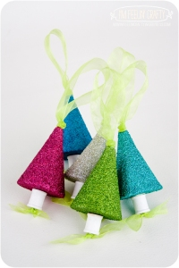 GlitterTree-FInished-I'mFeelin' Crafty