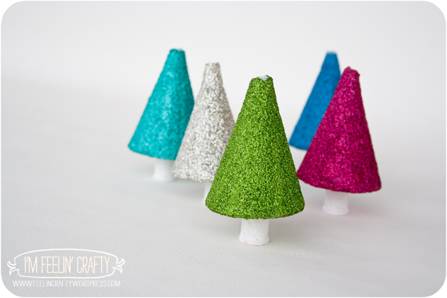 GlitterTree-Step5-2-I'mFeelin' Crafty