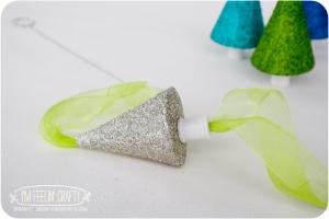 GlitterTree-Step6-I'mFeelin' Crafty
