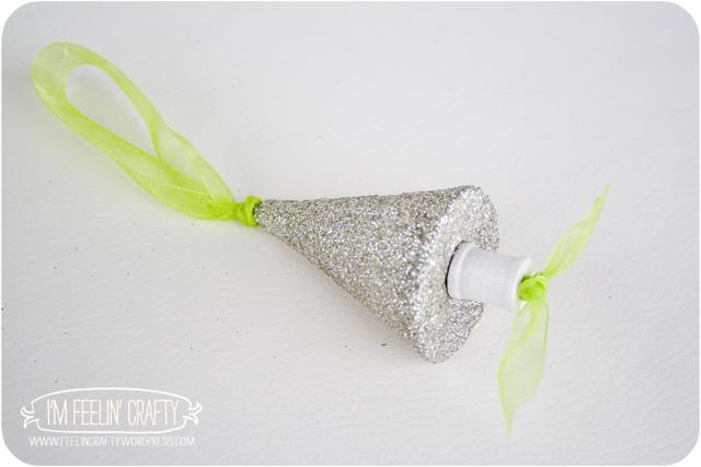 GlitterTree-Step7-I'mFeelin' Crafty