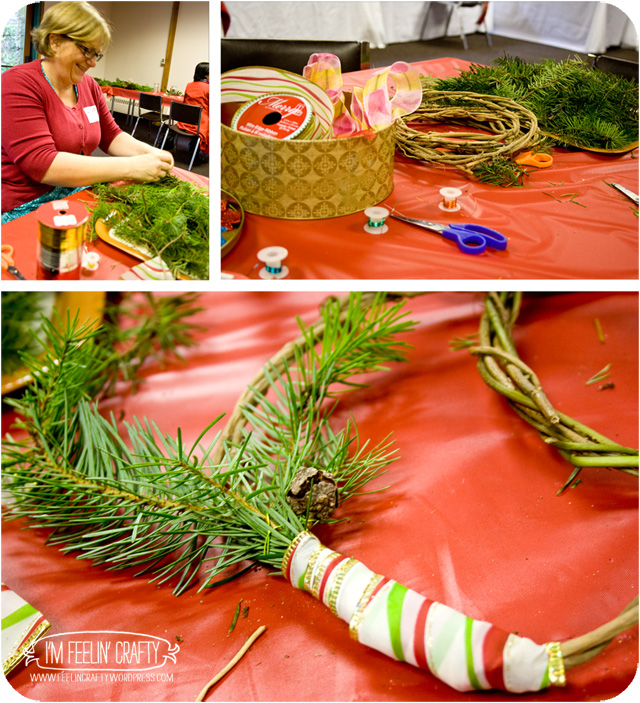 GreensGalore-IvyWreath-I'mFeelin'Crafty
