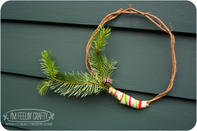 GreensGalore-Wreath-I'mFeelin'Crafty