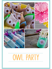 PartyBlocks-Owl