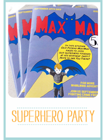 PartyBlocks-SuperHero