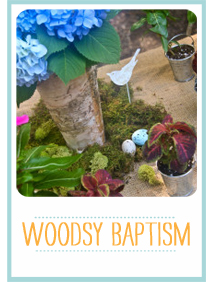 PartyBlocks-Woodsybaptism