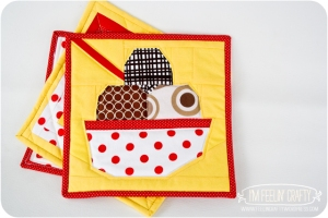 PotHolders-IceCream-I'mFeelin'Crafty