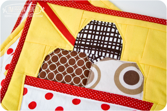 PotHolders-IceCreamDtl-I'mFeelin'Crafty