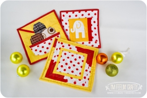 PotHolders-Last-I'mFeelin'Crafty