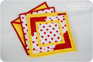 PotHolders-Pattern-I'mFeelin'Crafty