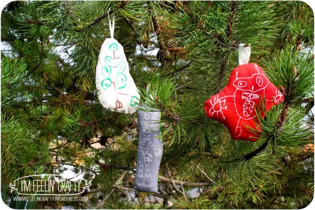 QuiltedOrnaments-Set-I'mFeelin'Crafty