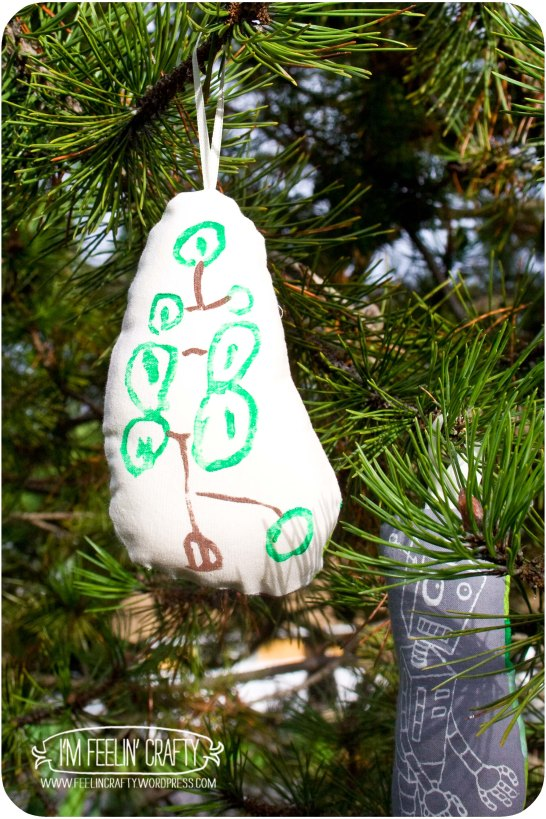 QuiltedOrnaments-Tree-Robot-I'mFeelin'Crafty