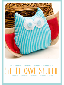 SewingBlocks-littleOwlStuffie