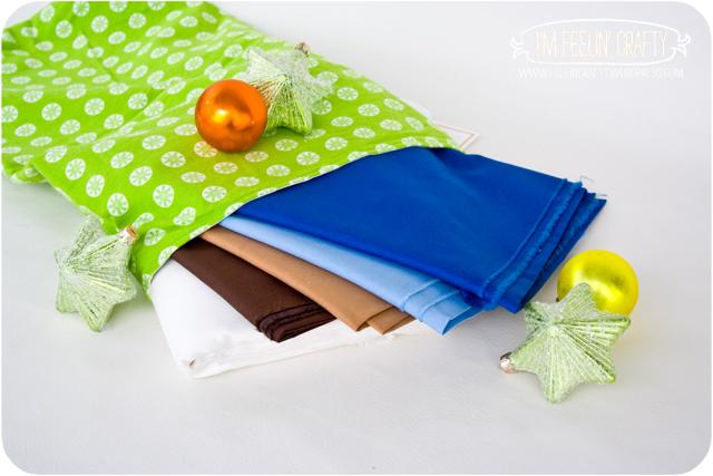 DadsQuilt-Fabric-I'mFeelin'Crafty