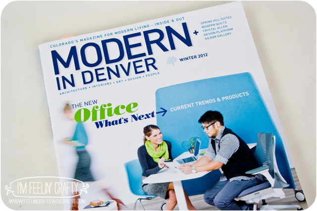 Featured-ModDenver-Cover-I'mFeelinCrafty